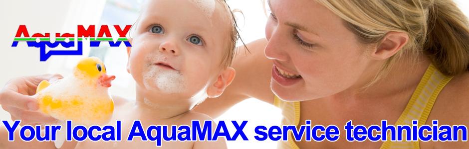 cheapa penrith aquamax banner