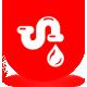 dux hot water system repair