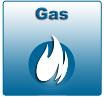 gas hot water penrith