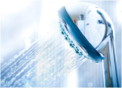 penrith emergency hot water heater repair