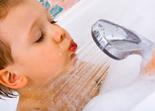 penrith hot water replacement