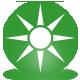 penrith solar hot water repairs