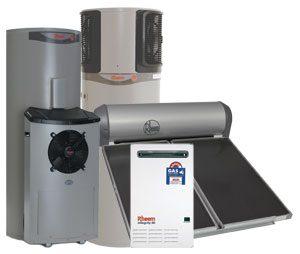 penrith hot water heater for sale cambridge gardens