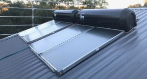penrith solar hot water cambridge gardens