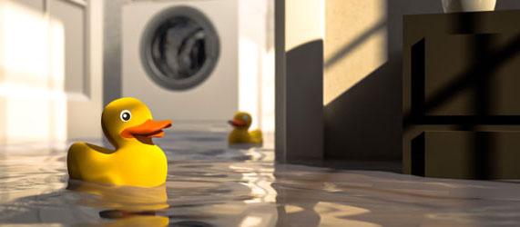 cambridge park emergency hot water repairs penrith