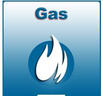 penrith gas hot water system cambridge park