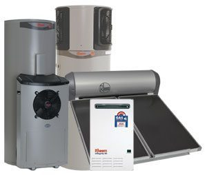 penrith hot water heater for sale glenmore park